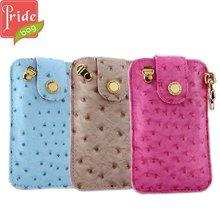 Designer Custom Cell Phone Cases Bags