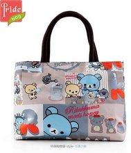2013 Hot Sell Modern Women Shopping Bag
