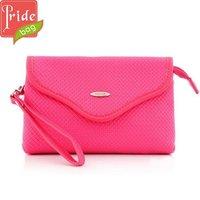 New Style Hot Sell Handbag Bangkok
