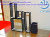 square hollow steel tube