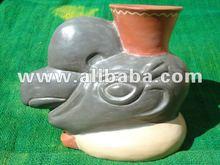 ARTESANIA FINA PERU INCA / Fine craftsmanship peru inca