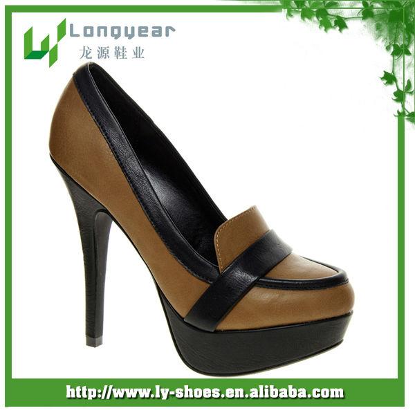 Bulk Wholesale Women Shoes High Heels
