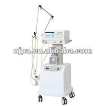 Nlf-200a се вентилятор | кислорода