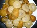 новые топ качеством рассоле грибы белыми белый гриб
