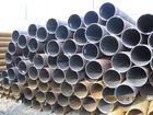 "1/2"" Schedule 40 small diameter ERW steel pipe"