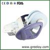 Newly Arriving Dental Sterilization Seal Machine Dental Sealer Accessories For Dentists