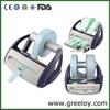 Taiwan ? Dental Sterilization Sealing Machine Dental Parts Medical Products
