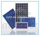 Paneles Solares Chinos Precios Solar Panel Price List