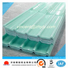 type of roofing sheets in aluminum alloy 1100 3003 with low roof sheets price per sheet