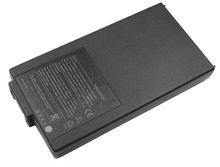 HP COMPAQ Evo N115 battery