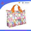 Enlive 2013 latest design bags women wholesale handbag