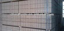 Pine LVL Scaffolding Planks,Australia Construction LVL