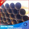 fire sprinkler steel pipe ANSI