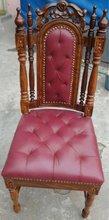 Furniture, Restaurant chairs, Interior and exterior decoration