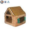 Wholesale Folding Pet House ,Folding Dog House,Cat House/pet product