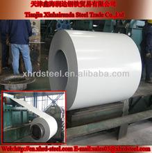 corrision&rust resistance colour prepainted galvanized steel coils ppgi ppgl