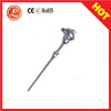 high quality low cost temperature sensor made in china shanghai