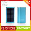 2 volt solar batteries,solar batteries deep cycle,mobile power station