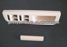 Window Switch Bezel for VW 3D1 867 171 E