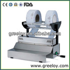 Instruments In The Operating Room ? Shanghai Greeloy Dental Sterilization Sealing Machine Sealer Germany Supplier