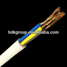 flexible shaft cable, pvc wire casing, flex core wire
