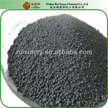 Carbon Black For Sale Of Carbon Black Paint Of Carbon Black