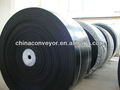 de nylon se utiliza cinta transportadora de goma