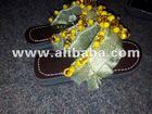 gh sandals