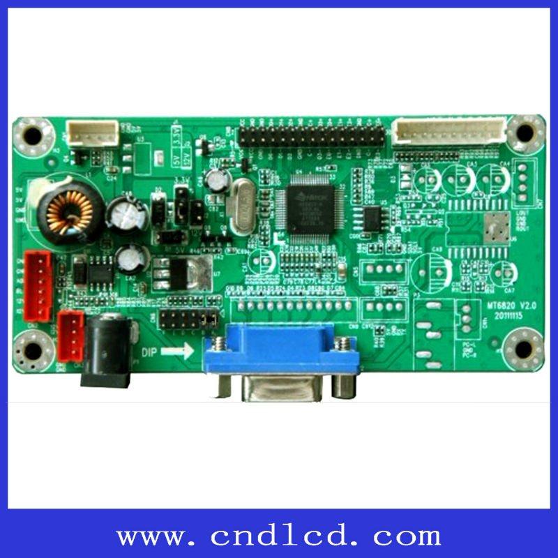 Promotional Rgb Analog Input, Buy Rgb Analog Input Promotion Products ...: www.alibaba.com/rgb-analog-input-promotion.html