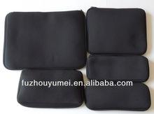 Storage Bag /Storage Box /Storage Container with zipper