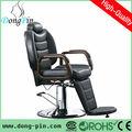 usado do salão de beleza equipamento antigo cadeirasdebarbeiro usado cadeirasdebarbeiro venda