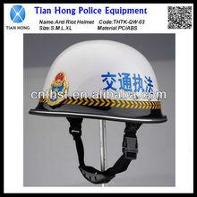 ABS duty Helmet used fire helmet THTK-QW-03