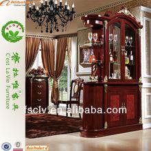 kd file metal/steel cabinet/office furniture 005#