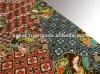 Japanese Wholesale 100% Cotton Fabric