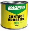 Neoprene adhesive neoprene glue