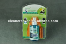 LCD cleaning cloth , screen cleaning cloth, cleaner cloth