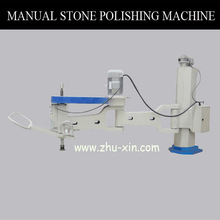 granite marble and other stones machine for home business