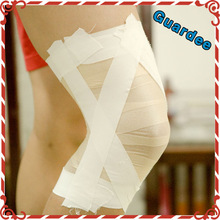 (ce)Surgical And Sterilized Adhesive Bandage shanghai guardee