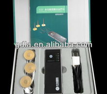 body pain relief acupuncture device