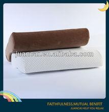 Famous Brand Jiangsu Contour Pillow