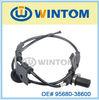 wheel speed sensor for hyundai sonata accesorios 95680-38600