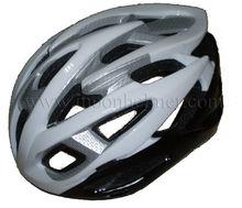 MV88 bicycle bike mountain/bicycle mountain bike/bike design helmet