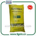 lignosulfonate الكالسيوم وكلاء وكلاء منسوجات mg-2 سعر خردة الصلب