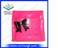 alibaba china cosmetics wholesale
