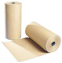 Kraft Paper 50-150gsm