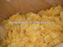 dried sweet potato flake