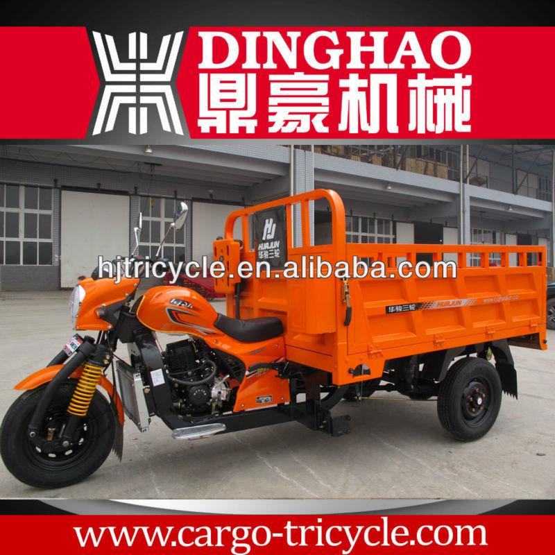 kıyıcı Trike üç tekerlekli motosiklet 200cc