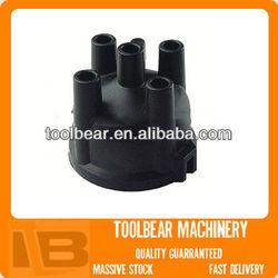 Forklift Parts Cap, Distributor H15,H20,H25,K15,K21,K25(N-22162-55K10)