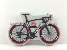 custom Cycle USB flash electronic gifs