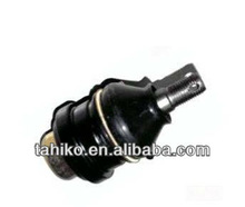 toyota ball joint SPRINTER 43308-12020